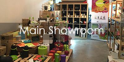 qualy-main-showroom